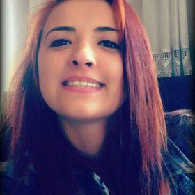 Gamze Sarimsakci