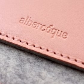 albercoque_style Cases for Apple gadgets