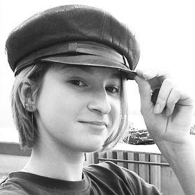 Наталья Таранюк