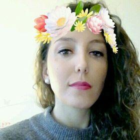 Martina Tagliaro