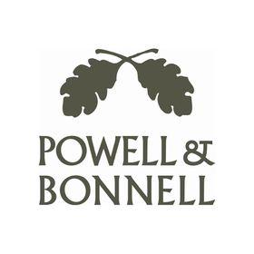 Powell & Bonnell