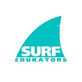 Surfedukators.com