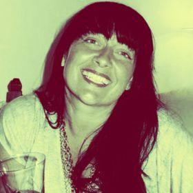 Virginia Basso