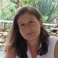 Ana De Paula