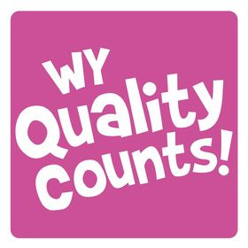WY Quality Counts!