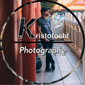 Kristofoehlphotography