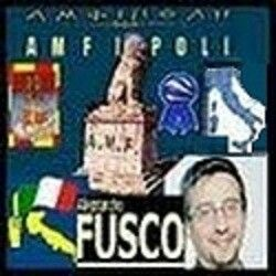 Alessandro Marco