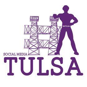 Social Media Tulsa