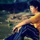 Ludy Lujianxing