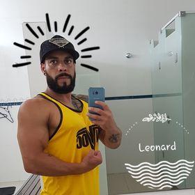 Leonardo Sousa