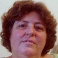 Marlene Crispim