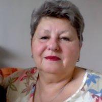 Ružena Dzugasová