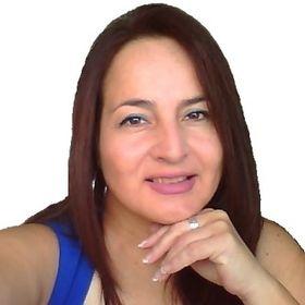 Silvy Calzada