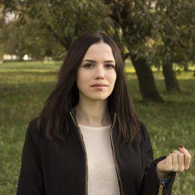 Nina Fomenko