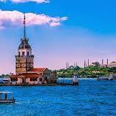 istanbul burda