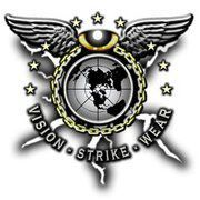 Sarge Strike