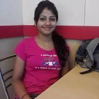 Anshika Goel