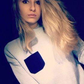Ksenia Korneva