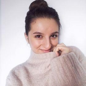 Georgiana Veronica