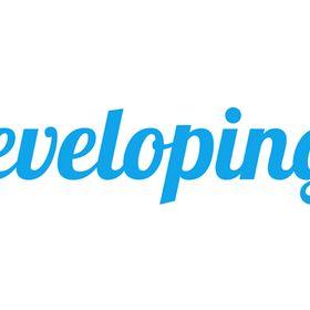 Developing Dreams