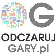 OdczarujGary.pl