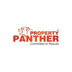 Property Panther