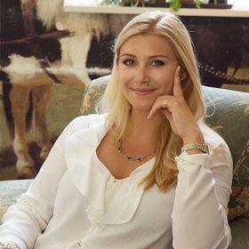Catherine Cornelissen