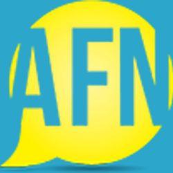 Anti Fraud News