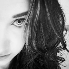 Laurika Gradwel