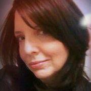 Lisa Holmes Elkihel