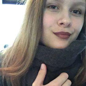 Natasja Degnebolig