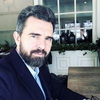 Filip Mecner