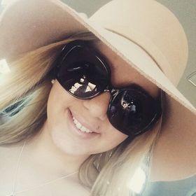 Samantha Hobbs