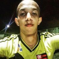 Emerson Luis