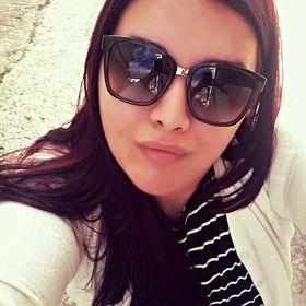 Christina Diamadi