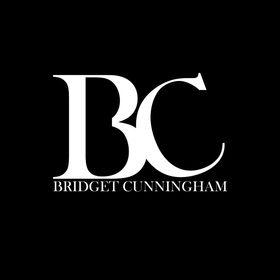 Bridget Cunningham