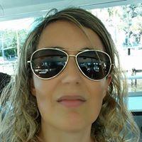 Silvia Davidson