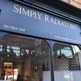 Simply Radiators