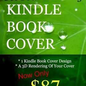 Kindle Books Graphics