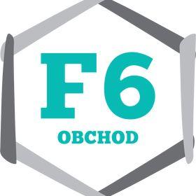 F6 obchod