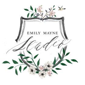 Emily Mayne Studio