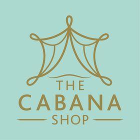 The Cabana Shop