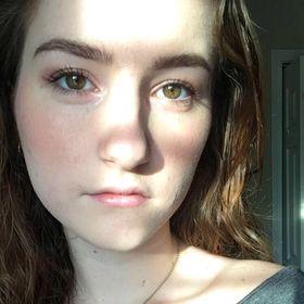 Erin Caffey Emyrick99 On Pinterest See Collections Of Their Favorite Ideas Als tiener gaf ze in 2008 de opdracht haar hele gezin uit te moorden, op erg brutale wijze. erin caffey emyrick99 on pinterest