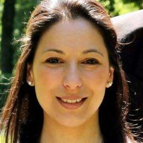 Cristina Cavallaro