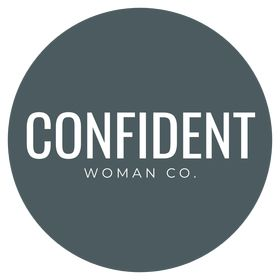 Confident Woman Co. | Christian Resources, Blog, and Quotes