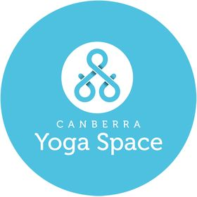 Canberra Yoga Space