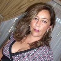 Odette Allendes