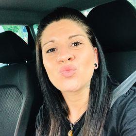 Maria Guzzardella