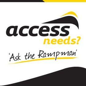 Access Needs
