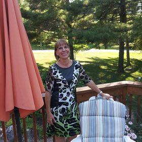 Phyllis Dean